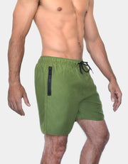 PHILIP KHAKI MEN'S HOAKA - HOAKA SWIMWEAR