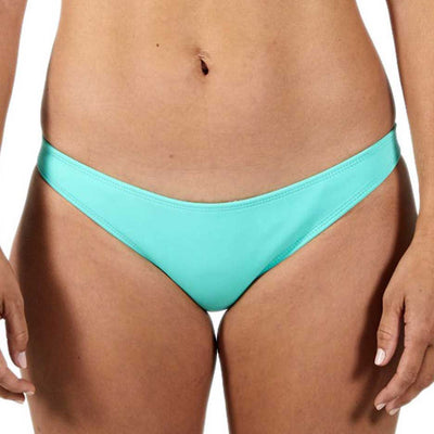 BLUE BOTTOMS - HOAKA SWIMWEAR