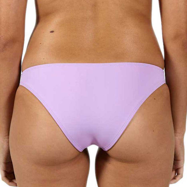LILAC BOTTOMS - HOAKA SWIMWEAR