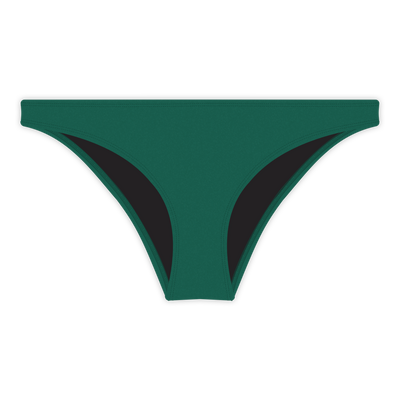 Emerald Bottoms