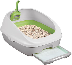 Tidy Cat Breeze Cat Litter System