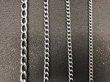 Coastal Titan Chain Training Collar