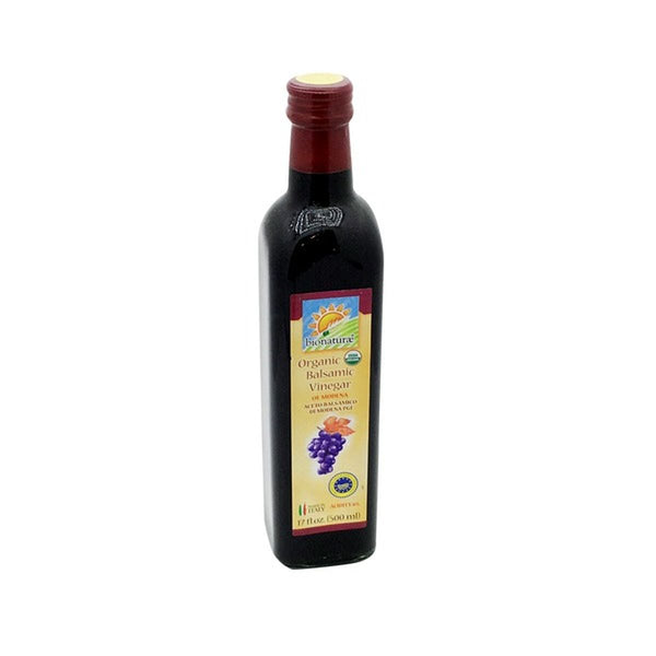 Bionaturae Organic Balsamic Vinegar