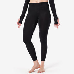 DNA Legging