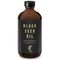 Blackseed Oil (Cold Pressed)