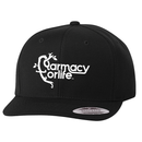 Farmacy Trucker Hat