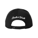 Health is Wealth Snapback: Farmacy For Life