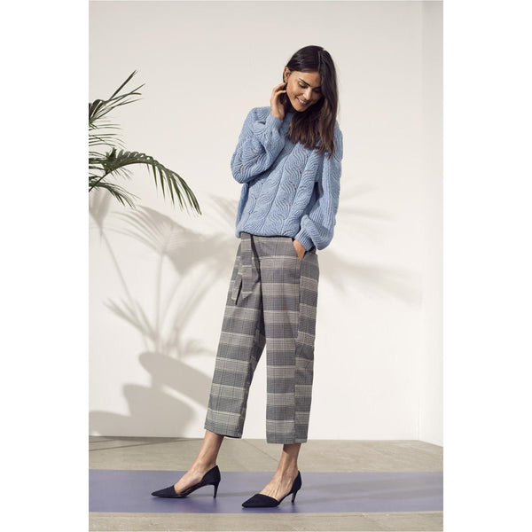 Sally Culotte Buxur