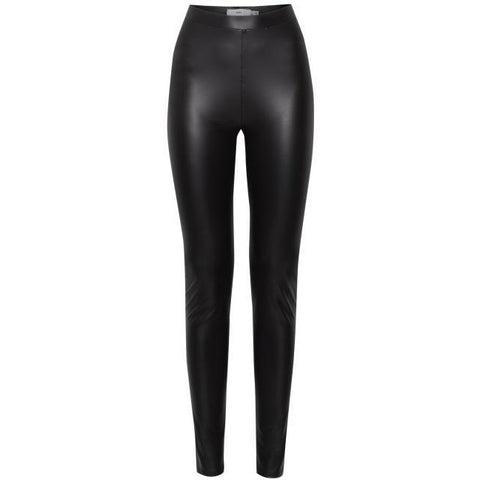 Juhanice Leggings