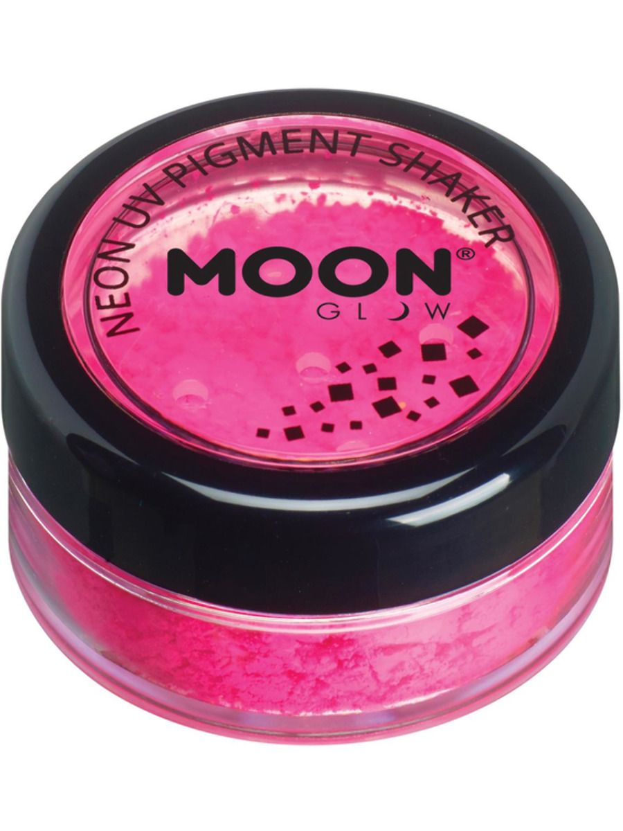 Moon Glow intense Pigment Shakers - 4 litir