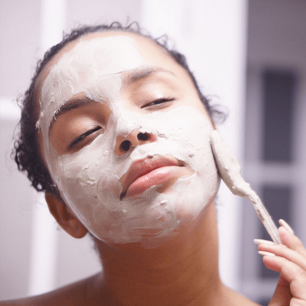 Are You Using the Right Face Mask for Your Skin?