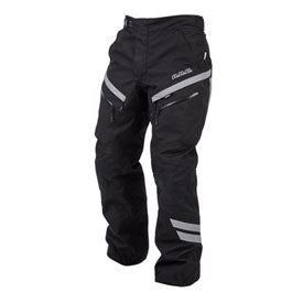 A.R.C. BattleBorn Adventure Pants Black