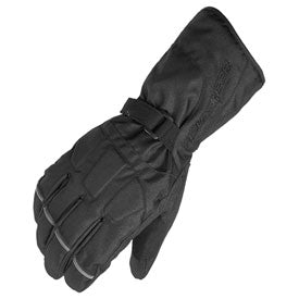 Fieldsheer Aqua Sport Gloves