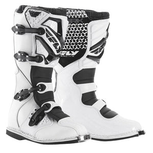Fly Racing Maverik MX Boots