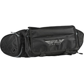 FLY RACING OFFROAD PACK