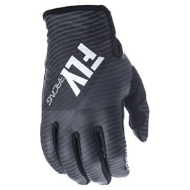 Fly Racing 907 MX Gloves
