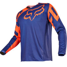 Fox Racing Legion Lt Offroad Jersey