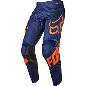 Fox Racing Legion Lt Offroad Pants