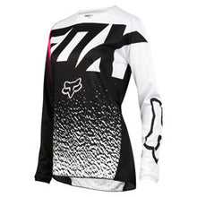 Fox Racing Women's 180 Jersey