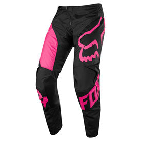 Fox Racing 180 Mastar Pants