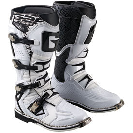 Gaerne G-React Boots