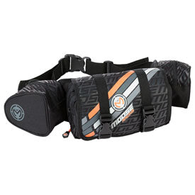 Moose Racing XCR Enduro Pack Black