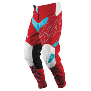 MSR Axxis Pant