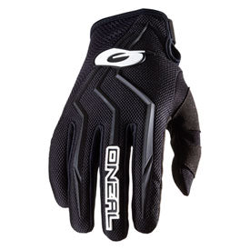 O'Neal Racing Element Gloves