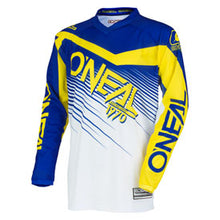 O'Neal Racing Element Jersey