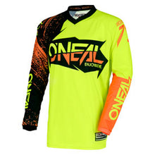 O'Neal Racing Element Burnout Jersey