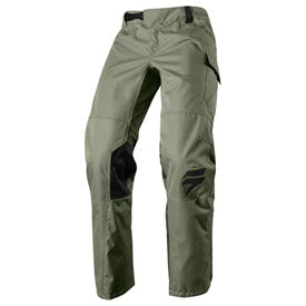 Shift R3CON Drift Pants