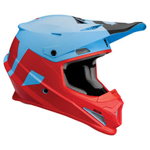 Thor Sector Level Helmet