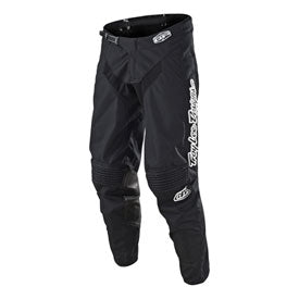 Troy Lee GP Mono Pant