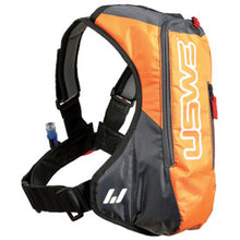 USWE A2 Challenger Hydration Pack