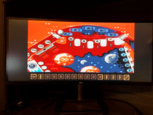 The NesPi, Retropie Console, Raspberry Pi 3B+,Up To 26,000 Games, Up To 256GB SD Card