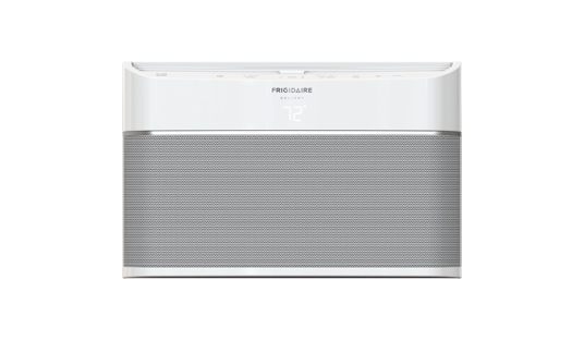 Frigidaire 10,000 BTU Cool Connect Smart Air Conditioner