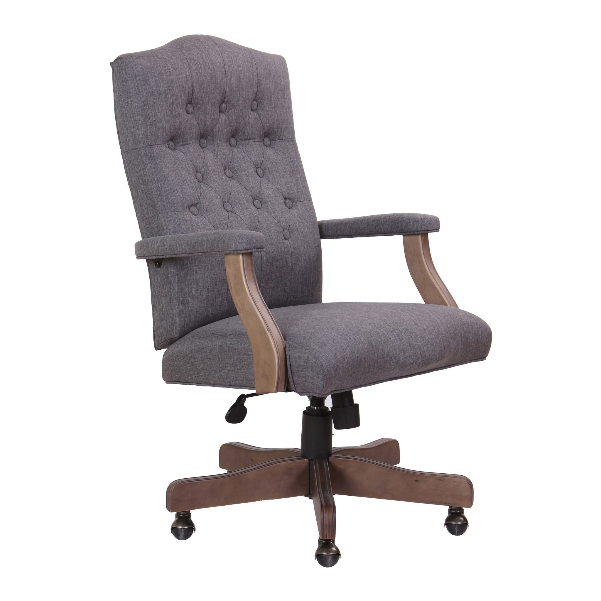 High Back Executive Swivel Chair