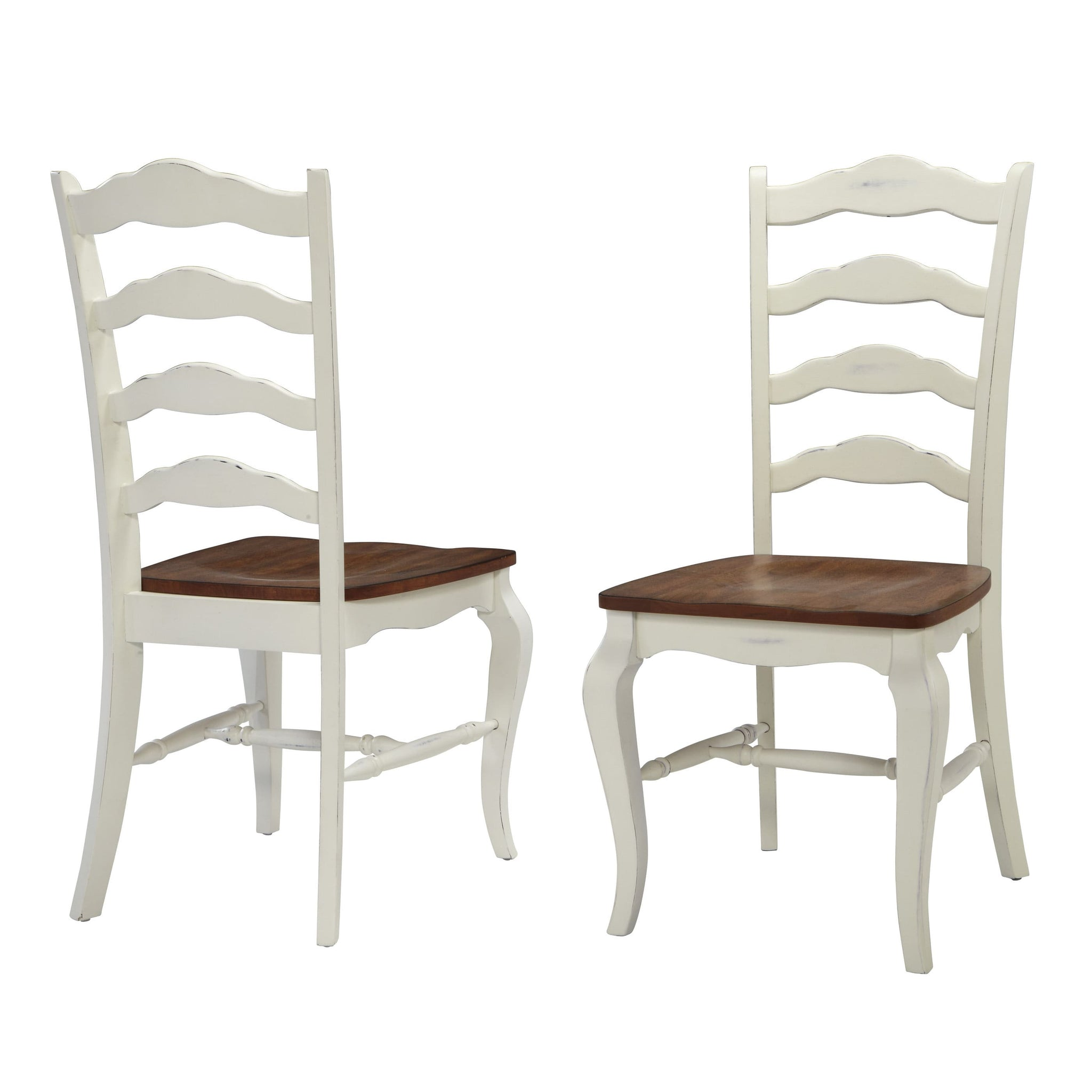 Two-piece Dining Chair