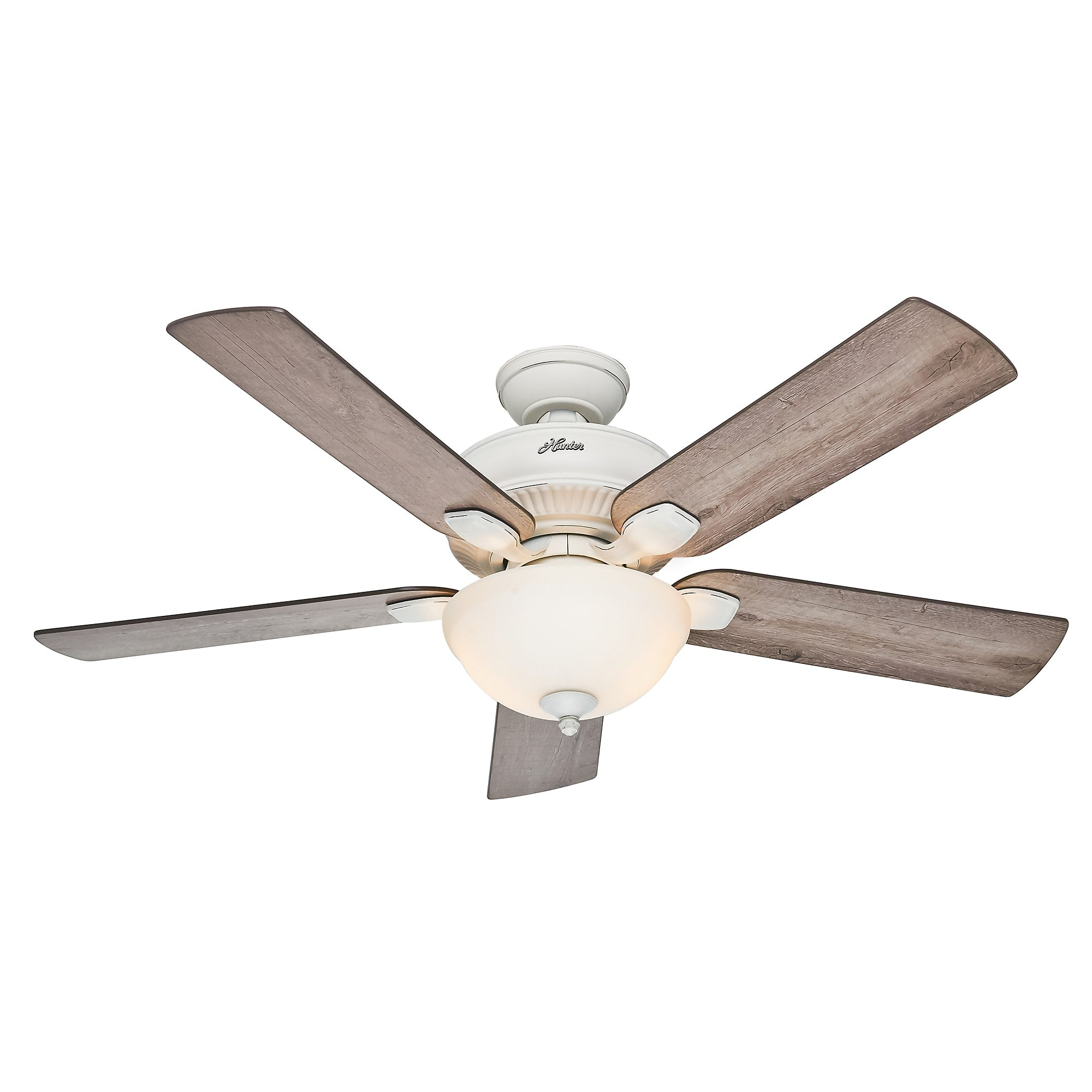 52-Inch Matheston Ceiling Fan