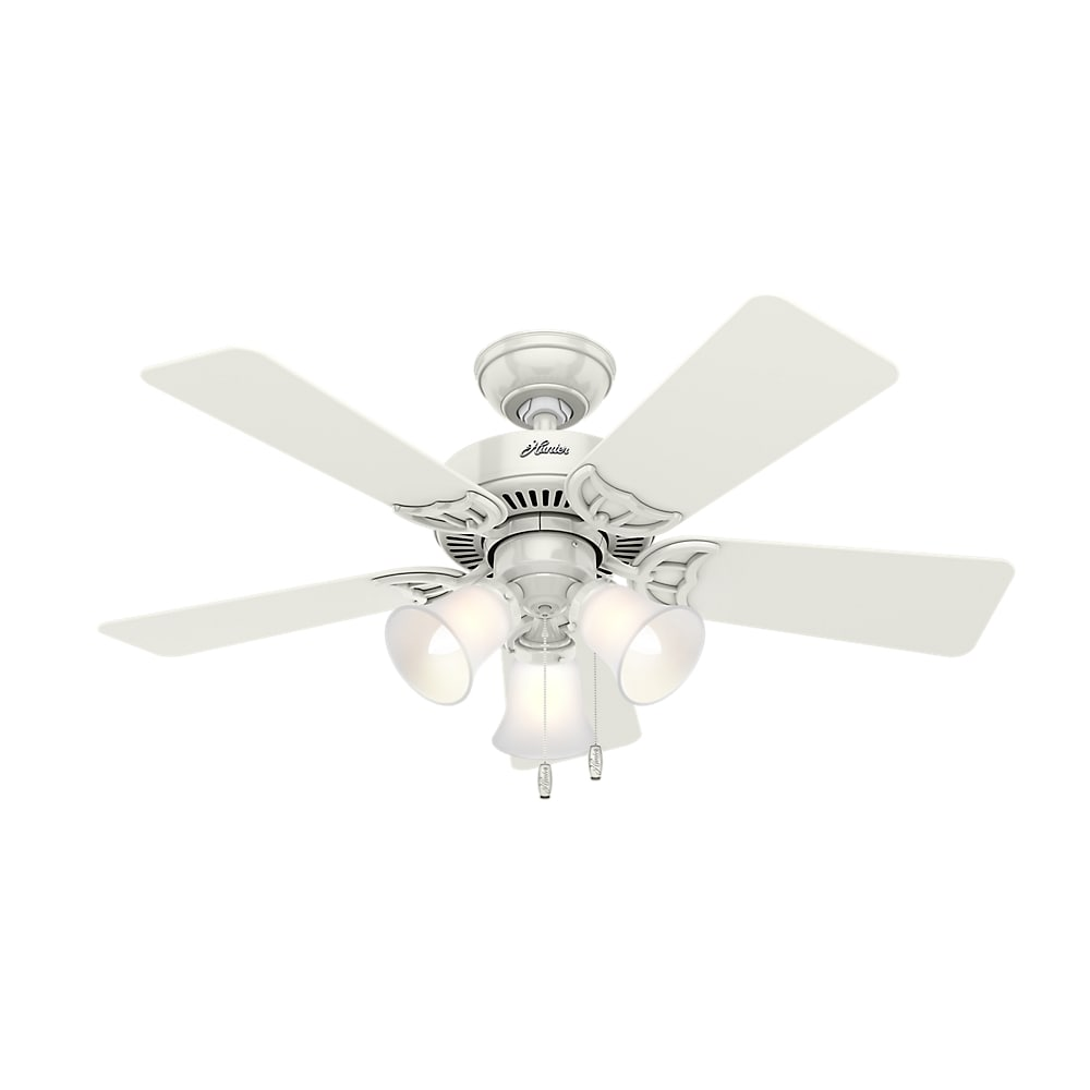 42-Inch Southern Breeze Ceiling Fan