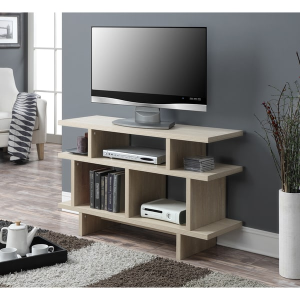 48 Inch Tv Stand Console Handy
