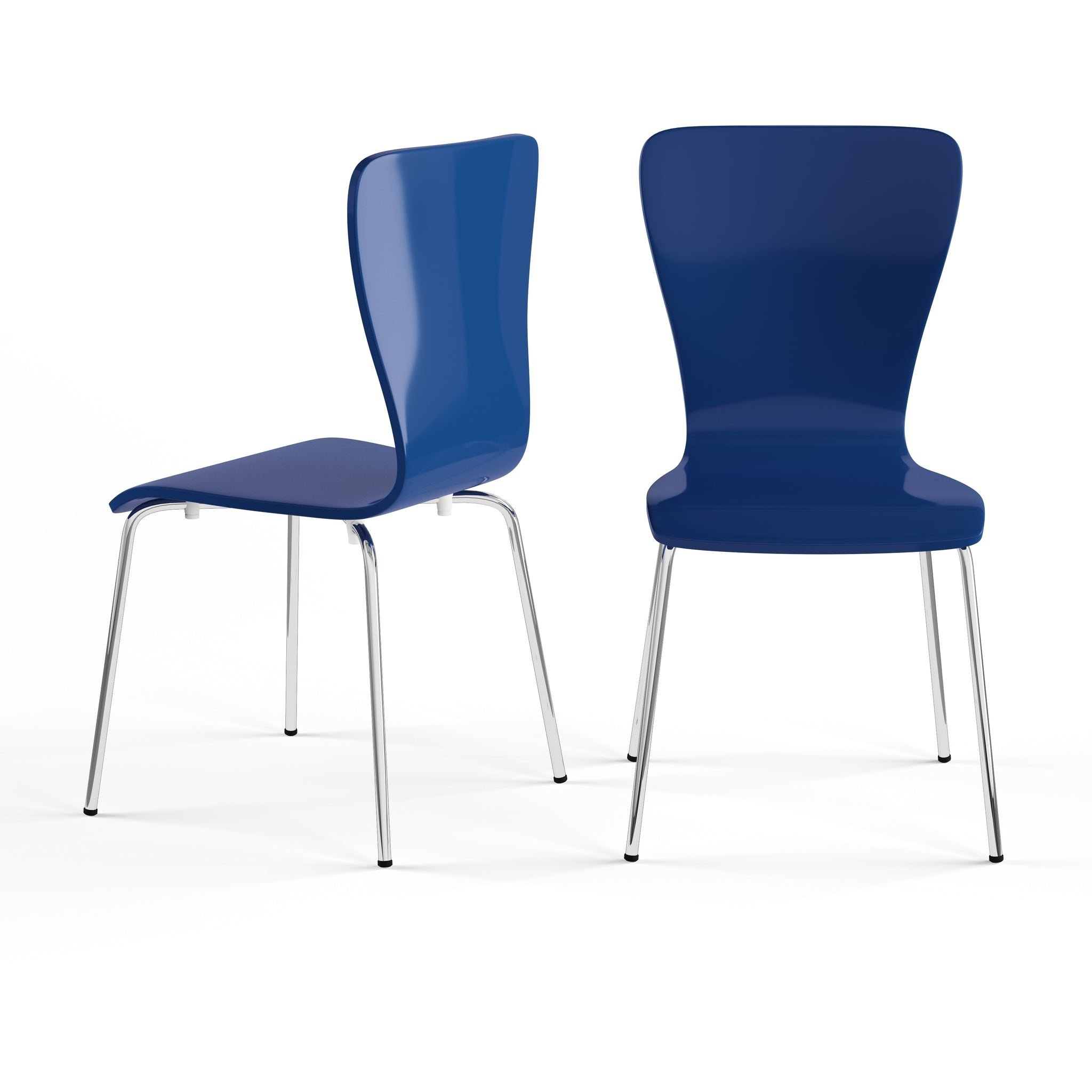 Erie Chairs