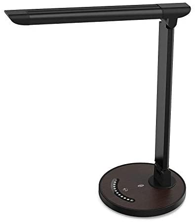 Desk Lamp (Product Only, No Installation)