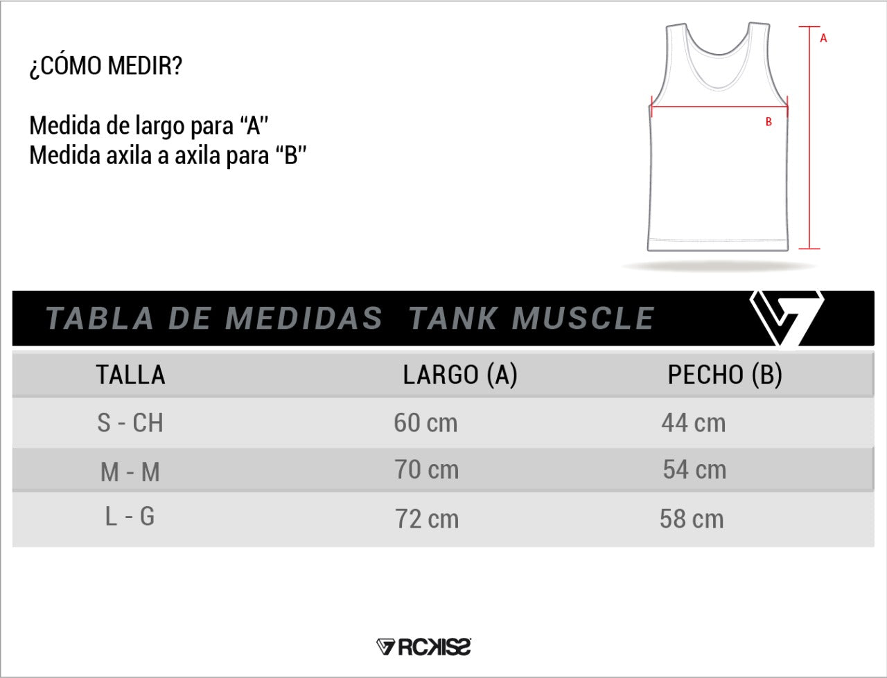 size-tank-muscle