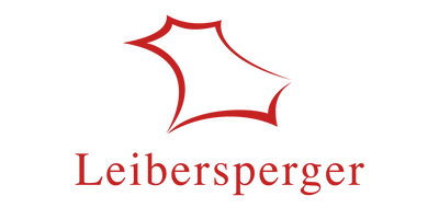 Leibersperger Lammfell Shop
