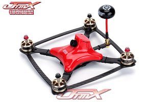 DYS XDR220 FPV Racer