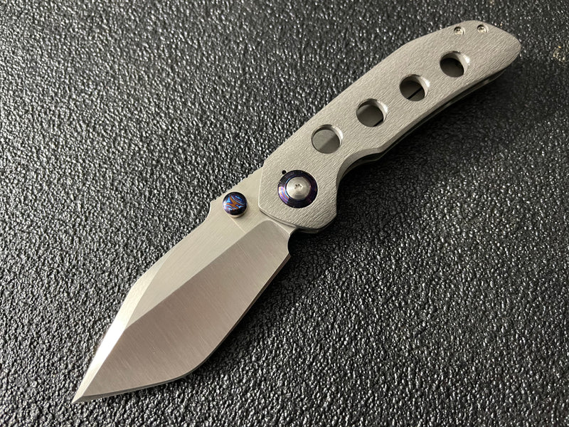 SDKnives Javelin