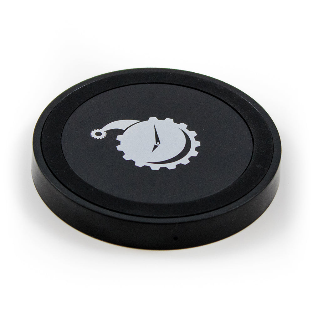 Sandman Qi Wireless Charging Pad