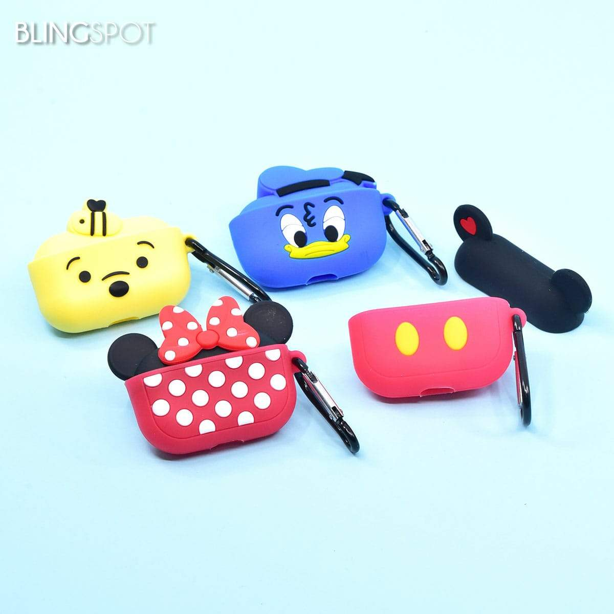 Air Pod Cover  Style 1