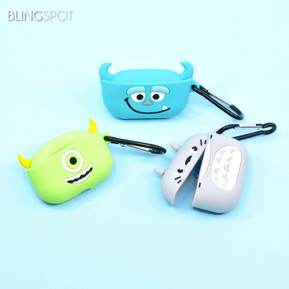 Air Pod Cover  Style 2